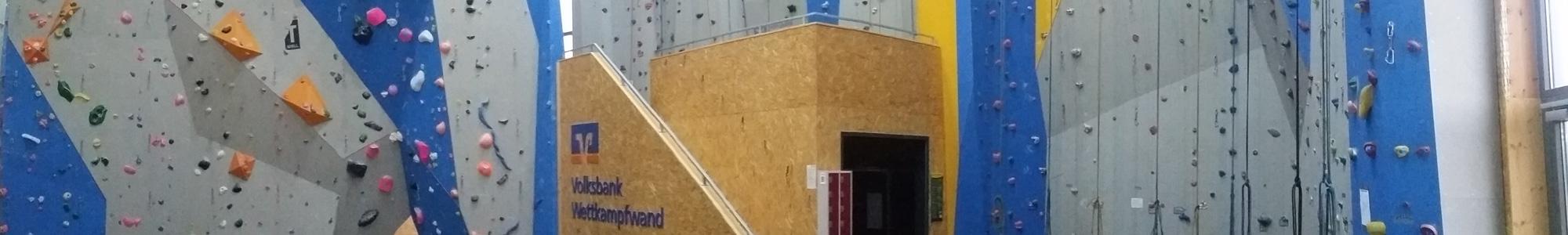 slide-cube-02