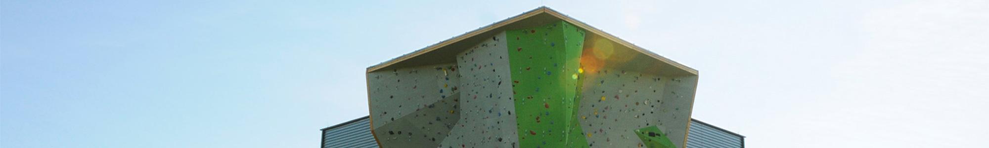slide-cube-05