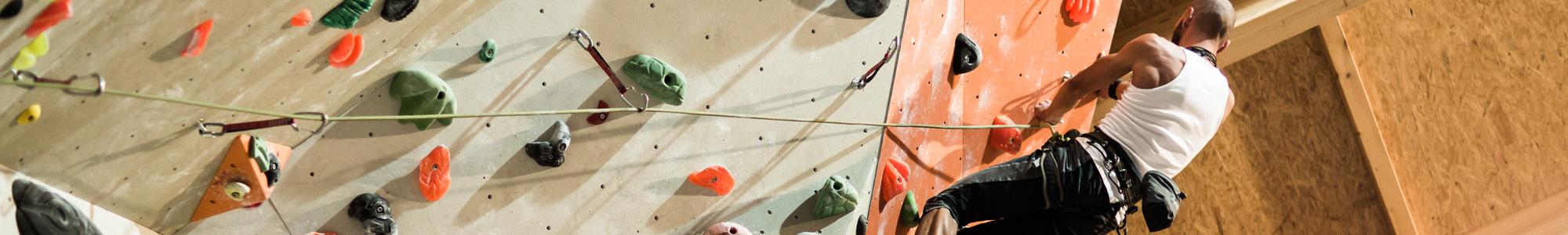 slide-klettern-02