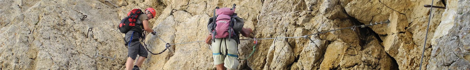 slide-klettersteig-01