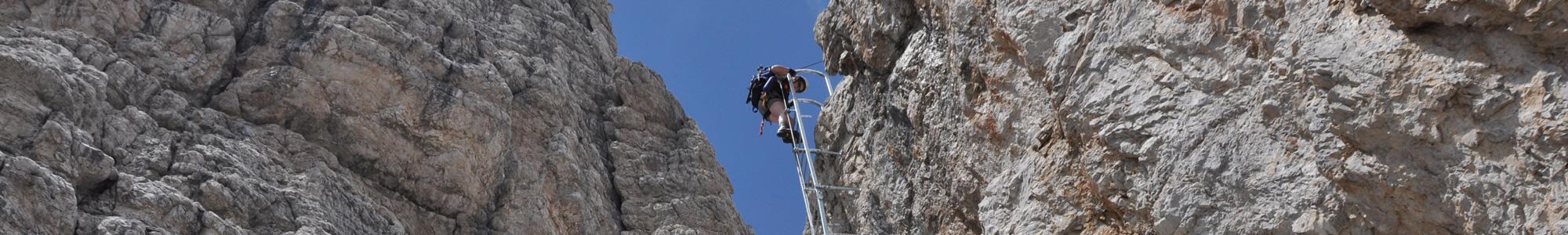 slide-klettersteig-02