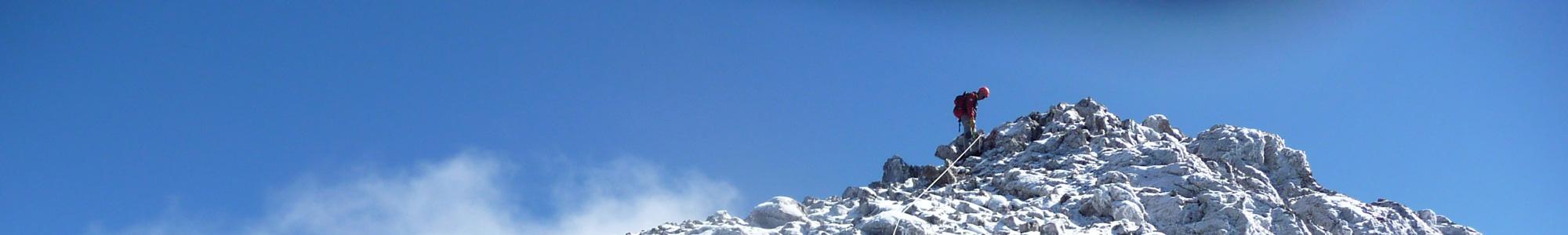 slide-klettersteig-03