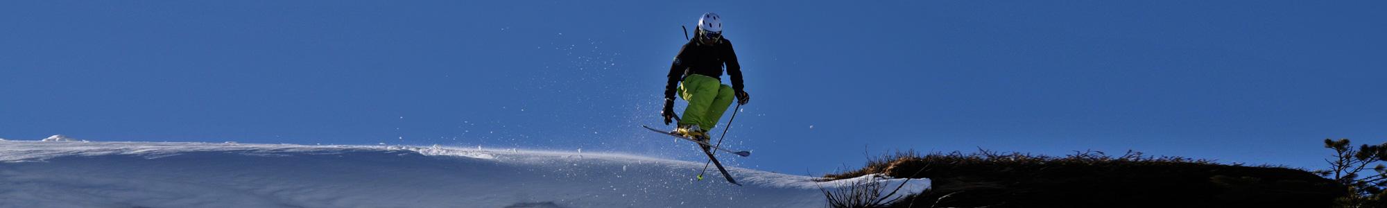 slide-ski-01