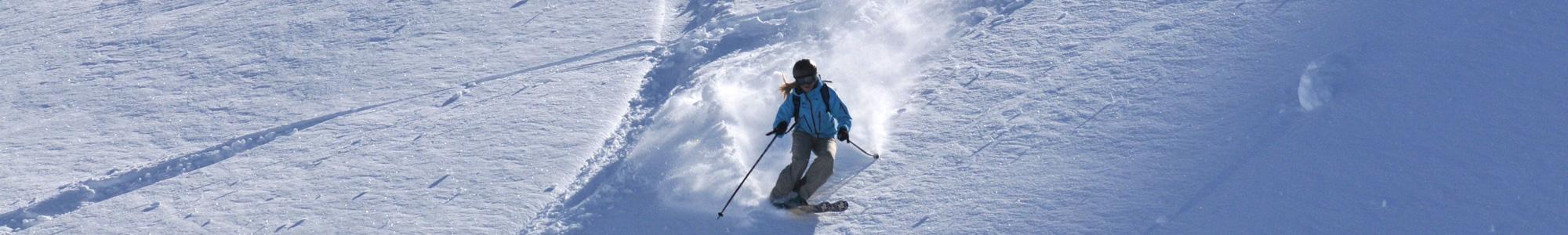 slide-ski-02