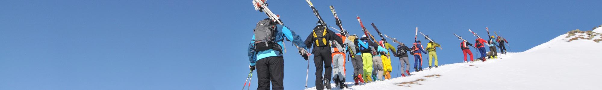 slide-ski-03