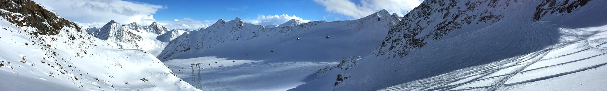 slide-ski-05