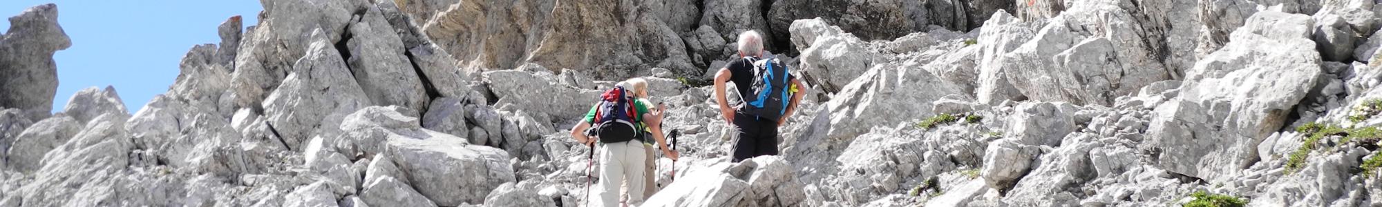 slide-trekking-04